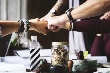 Como organizar un incentivo para tu empresa