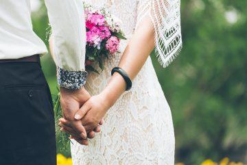 ¿Por qué organizar una despedida de soltero por separado?