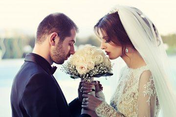 Ideas para Votos Matrimoniales